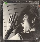 pH7 - Peter Hammill