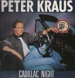 Cadillac Night - Peter Kraus