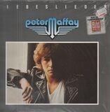 Liebeslieder - Peter Maffay