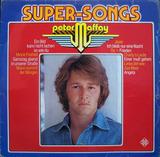 Super-Songs - Peter Maffay