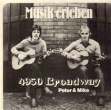 Musik erleben - Peter & Mike