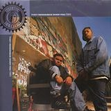 They Reminisce Over You (T.R.O.Y.) - Pete Rock & CL Smooth