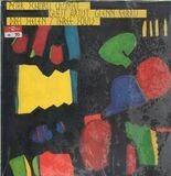 Peter Sch'arli Quintet