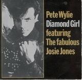 Pete Wylie