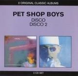 Disco - Pet Shop Boys