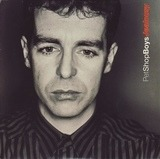 Jealousy - Pet Shop Boys