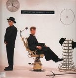 Left To My Own Devices - Pet Shop Boys