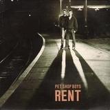 Rent - Pet Shop Boys