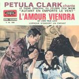 L'Amour Viendra - Petula Clark