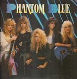 Phantom Blue
