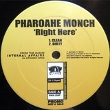Right Here - Pharoahe Monch