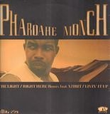 the light - pharoahe monch