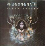 Phenomena II