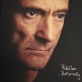 ...But Seriously - Phil Collins