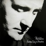 Another Day In Paradise - Phil Collins