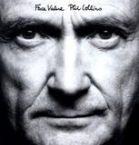 Face Value - Phil Collins