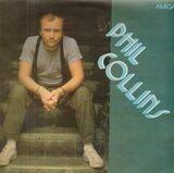 Phil Collins - Phil Collins