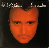 Sussudio - Phil Collins