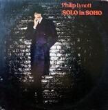 Philip Lynott
