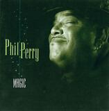 Magic - Phil Perry