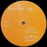 Philippe Cam