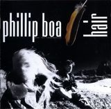 Hair - Phillip Boa And The Voodooclub