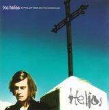 Helios - Phillip Boa And The Voodooclub