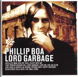 Lord Garbage - Phillip Boa