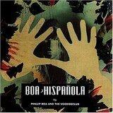 Hispañola - Phillip Boa & the Voodoo Club