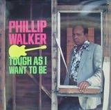 Phillip Walker