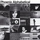 Alphabetical - Phoenix