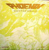 Cantofabule - Phoenix