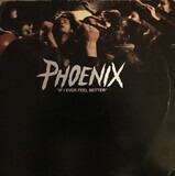 If I Ever Feel Better - Phoenix