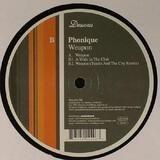 Weapon - Phonique