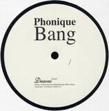 Bang - Phonique