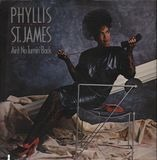 Phyllis St. James