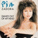 Dance Out Of My Head - Pia Zadora