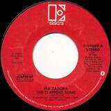 The Clapping Song - Pia Zadora