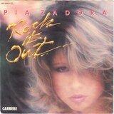 Rock It Out - Pia Zadora