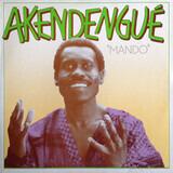 Pierre Akendengué