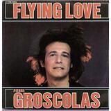 Flying Love - Pierre Groscolas