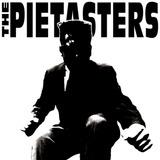 The Pietasters