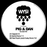 Ay Que Ver - Pig & Dan
