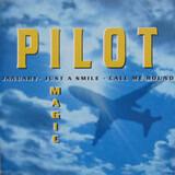 Magic - Pilot
