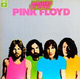 Masters Of Rock - Pink Floyd