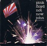 Not Now John - Pink Floyd