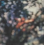 Obscured by Clouds - Pink Floyd