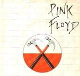 Run Like Hell - Pink Floyd