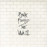 The Wall - Pink Floyd