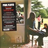 Ummagumma - Pink Floyd